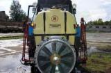 2000-b2-3.jpg