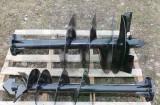 bs-500-3.jpg