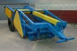kst14-1.jpg