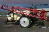 mekocah-polupricep-2500-24p2-2.jpg