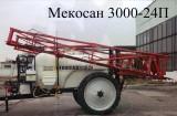 mekocah-polupricep-3000-24p-1.jpg