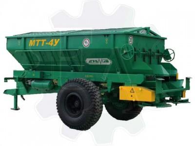 mtt-4u-1.jpg