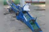 spk40-2.jpg