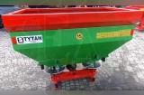 strumyk-1200-3.jpg