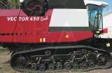 vector-450-track-3.jpg