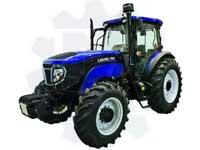 Трактор Lovol TD 1304