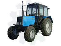 Беларус-952