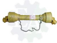 Вал карданный для Пресс-подборщика 850 для мини-техники