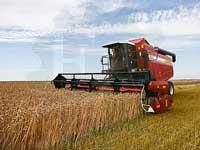 Зерноуборочный комбайн КЗС-1218 «Палессе GS12»